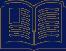 logo-top-2 copy
