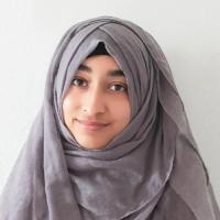 LEIS-DP2-Burhana-Islam