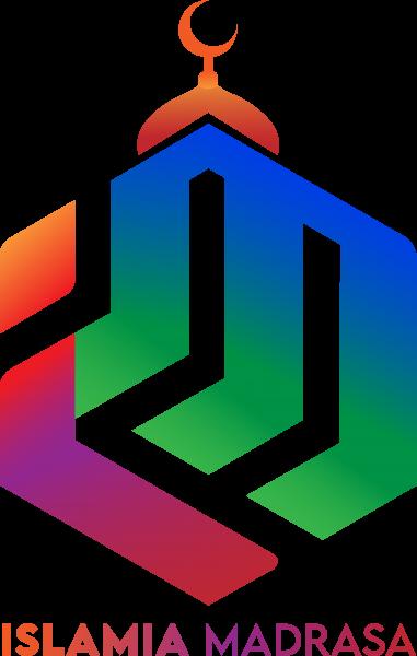 IM Logo v06-04