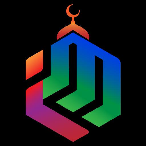 Islamia Madrasa